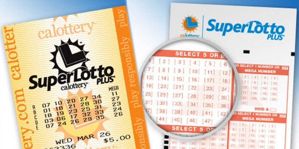 California (ca) lottery results | lottery post