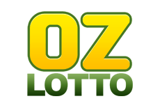 Австралийская лотерея wednesday lotto (6 из 45)