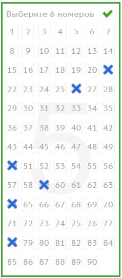 Play superenalotto online: price comparison at lotto.eu