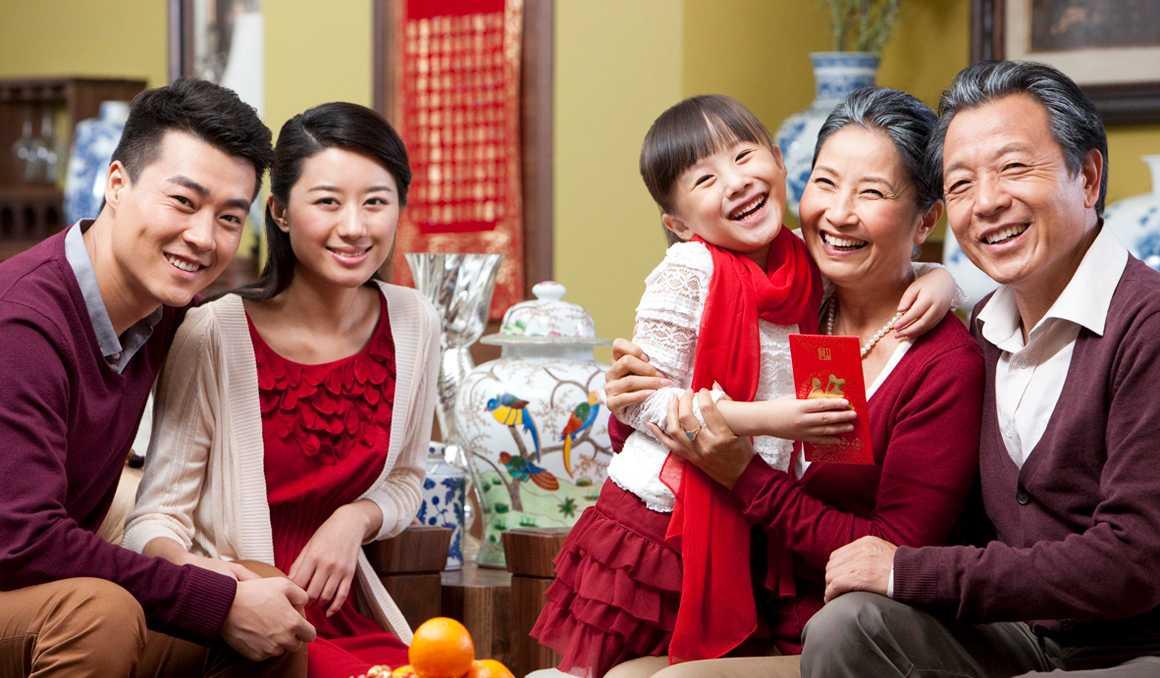 Счастливые цифры китая • новостной портал prc.today – бизнес в китае и актуальная полезная информация • традиции