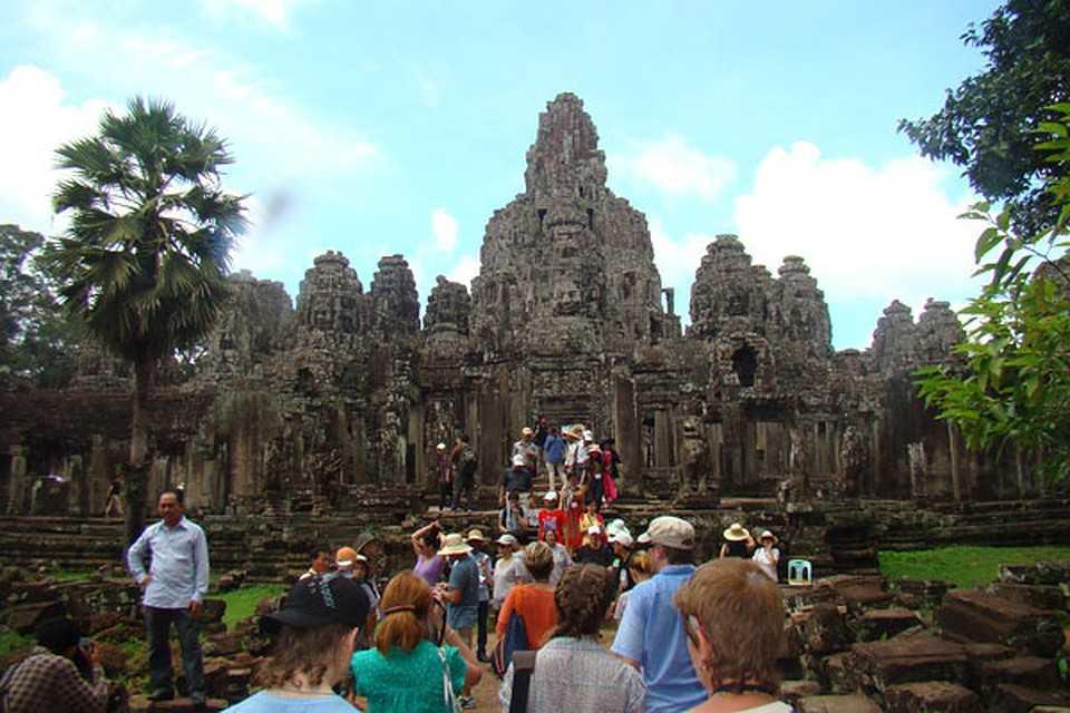 Интернет-магазин cmb, камбоджа - первый в сиануквиле! - блог марты