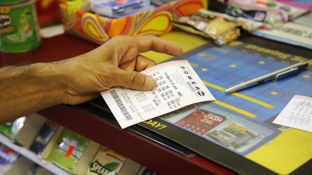 Az Oz Lotto hivatalos honlapja Ausztráliából - jegyek, vélemények és eredmények, játszani online | nagy lottók