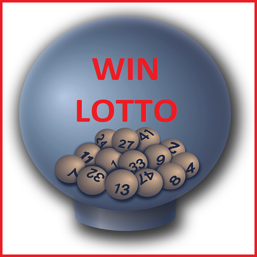 Results » play lottery for free