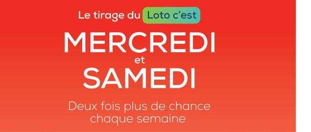 Mauritius Lotto