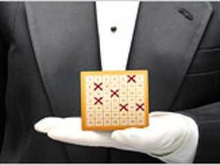 Website tipp24.com - online seo / seo verification analysis audit site tipp24.com   whois.uanic.name portal
