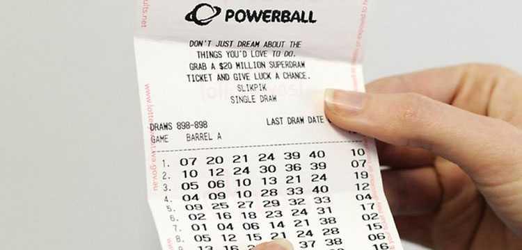 أرسنال لوتو على الانترنت | تذاكر ليانصيب powerball الولايات المتحدة في جميع أنحاء العالم