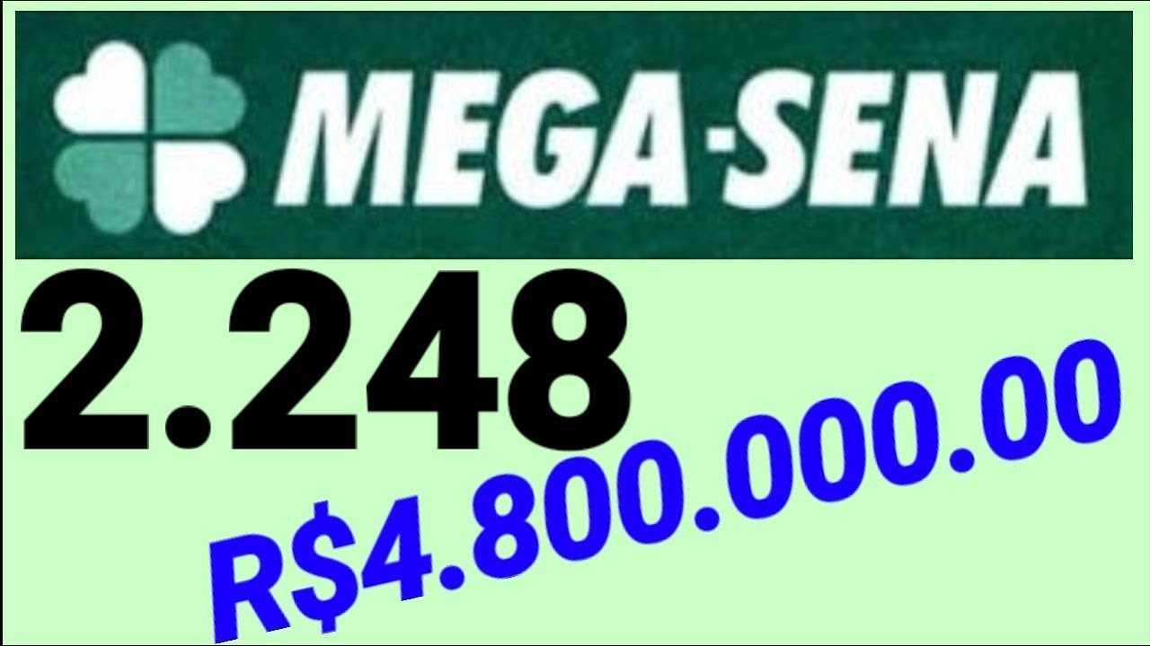 Play mega sena online: price comparison at lotto.eu