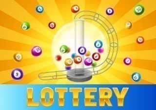 Играй в euromillions онлайн | lottomania