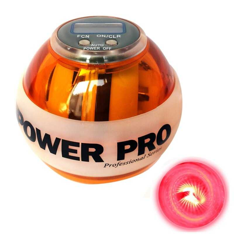 Что скрывает лотерея powerball? | шокирующие отзывы (2020)