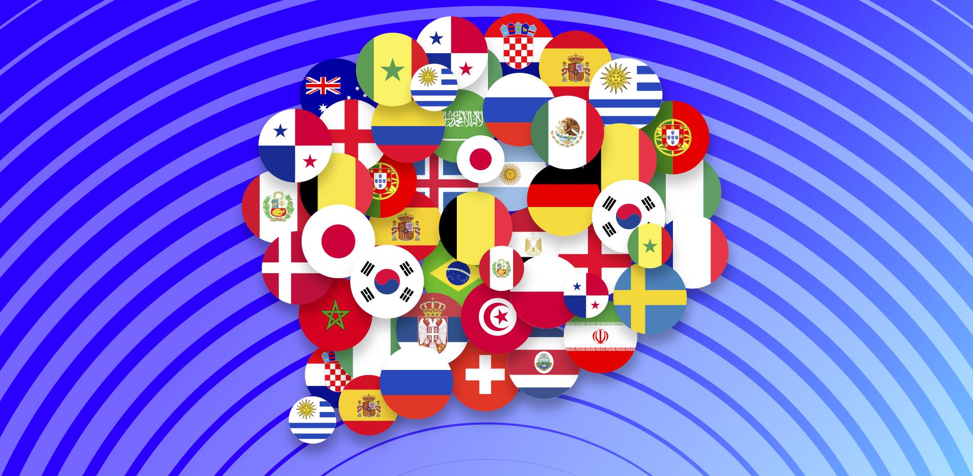 Kanadensisk lottolotto 6/49 - hur man spelar från Ryssland | lotterivärld
