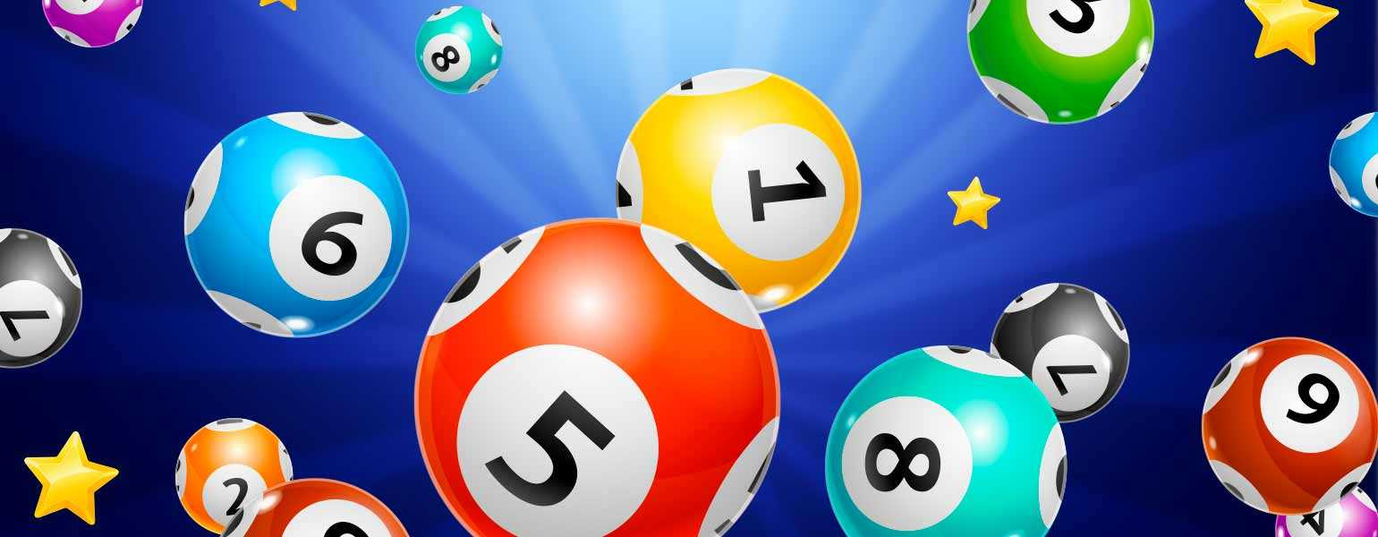 Online lotteries - is it possible to win the world lottos using internet? | online-lottery.net