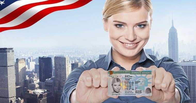 Грин карта (green card) в сша: лотерея в 2020 году грин карта (green card) в сша: лотерея в 2020 году