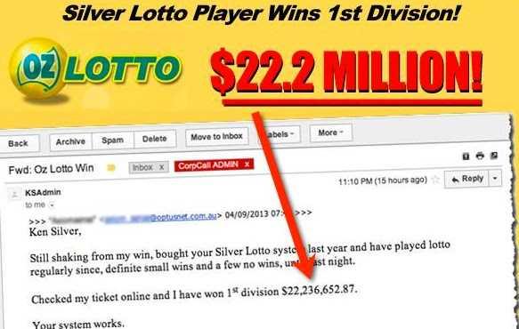 Eurojackpot | la plus grande loterie officielle d'Europe