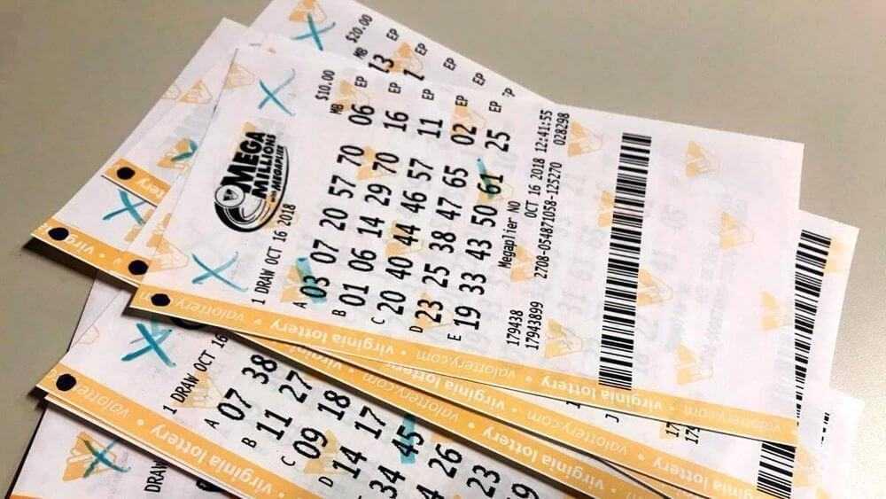 Agente lotto mediatore mondiale della lotteria - recensioni dei giocatori: posso fidarmi o è un divorzio? | mondo della lotteria