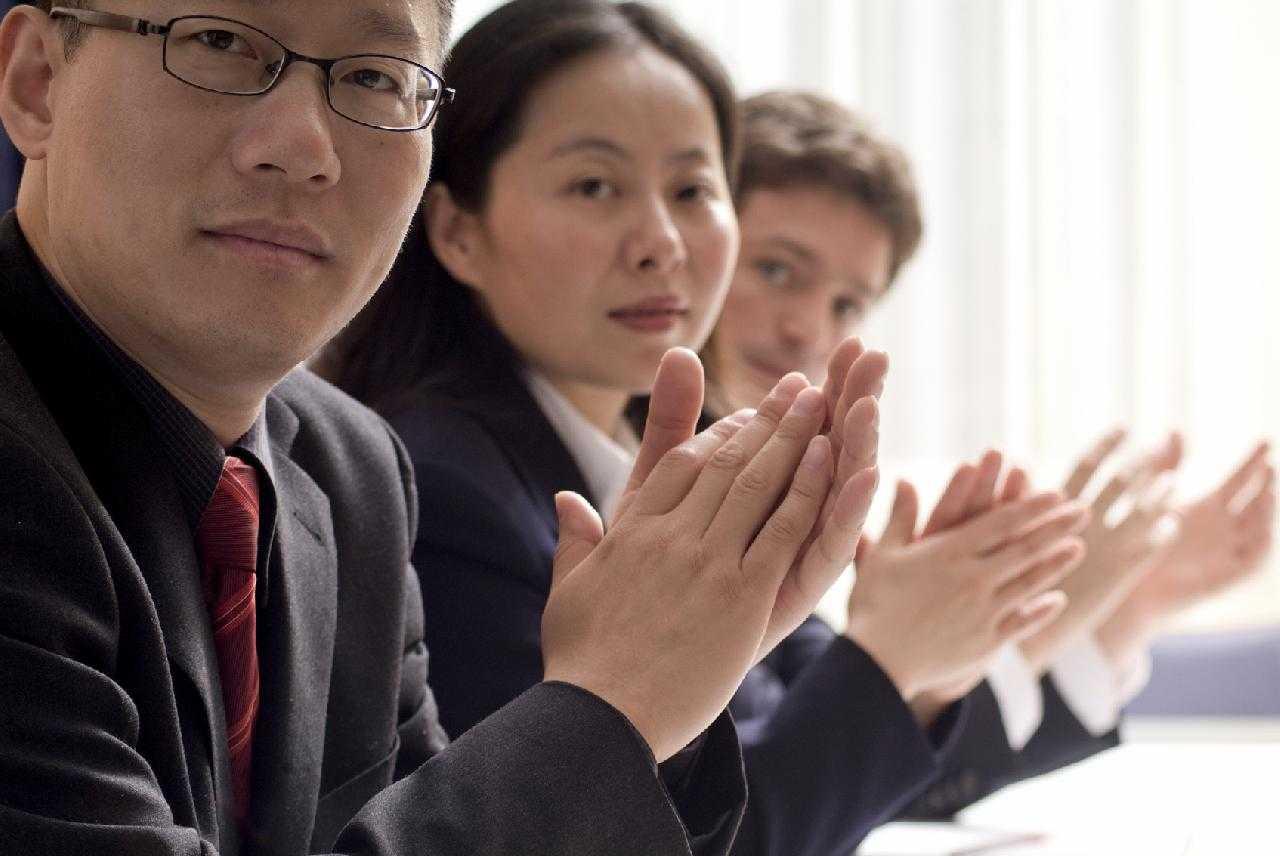 Тетрафобия - страх перед числом 4 в азии, китае, японии, корее | боязнь числа 4 в азиатских странах