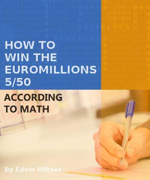 كيف تلعب euromillions