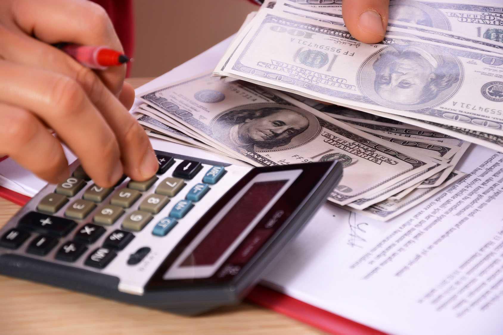 Hvordan betale skatt på pokergevinster i 2019 år?
