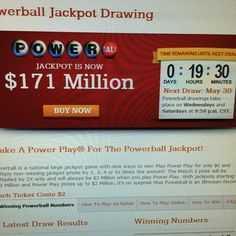 Euromillions lotteria truffe | come rilevare una truffa di milioni di euro