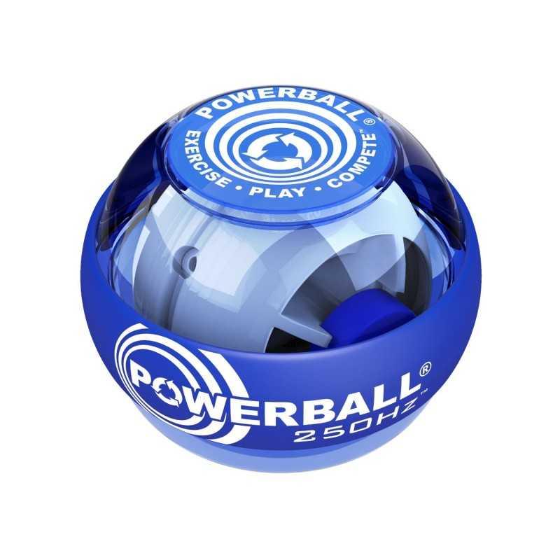 Amerikkalainen powerball-arpajaiset - lipun ostaminen Venäjältä