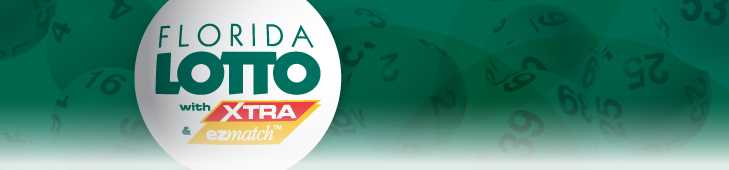 Loteria na Florydzie - powerball - jak grać