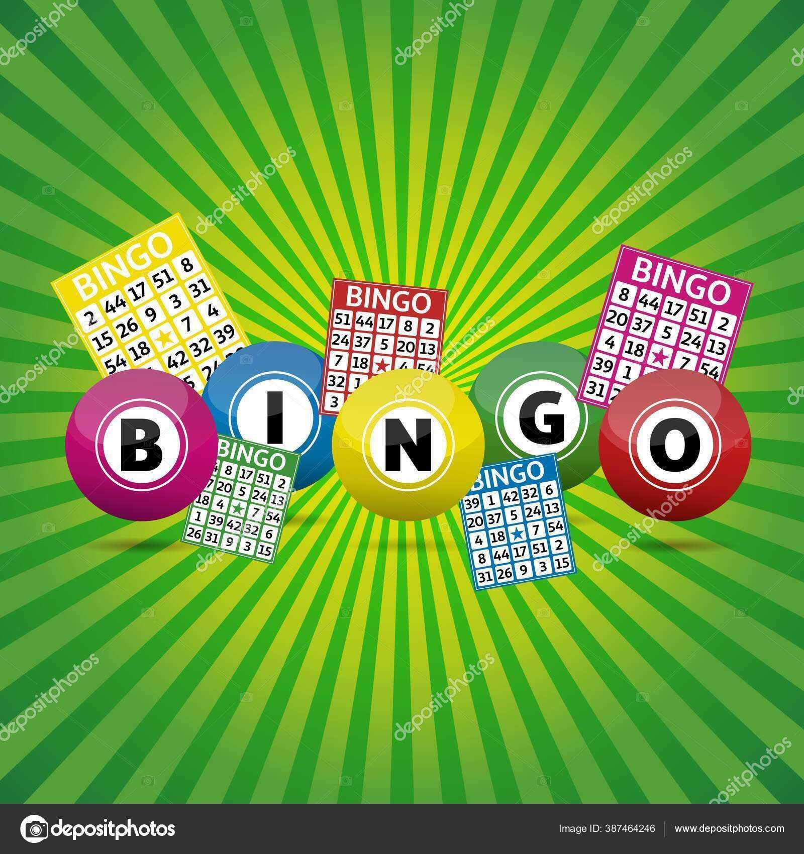 """Lotto game & quot; cuper bingo"""""""