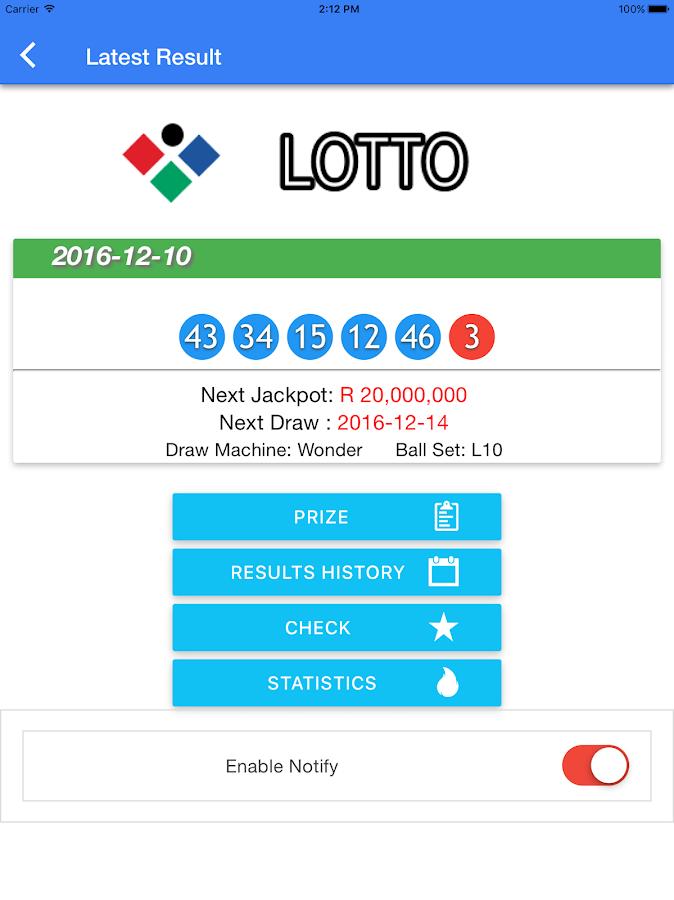 Lotería superlotto plus de california - como jugar desde Rusia | lotería mundial