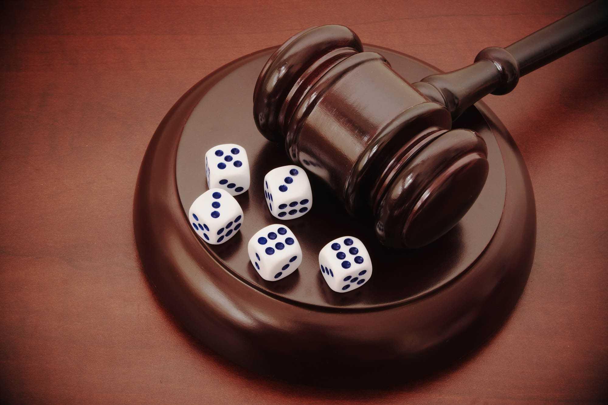 Федеральный закон от 01.11.2007 n 244-фз