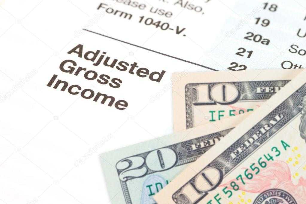 USA: n verot. verojärjestelmä Amerikassa 2020