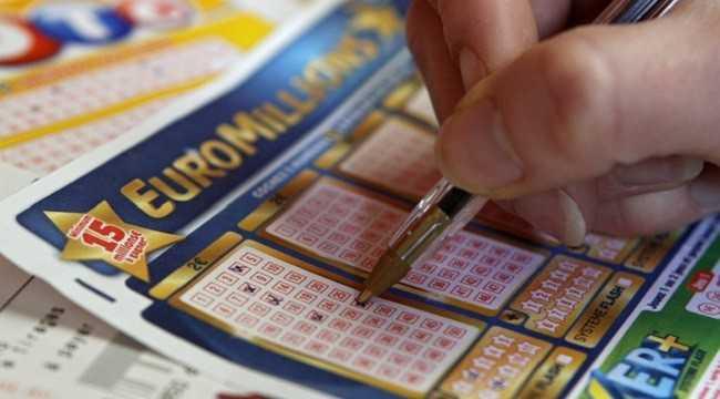 Euromillions online spielen (preisvergleich + gratis-tipp) - lotto.eu