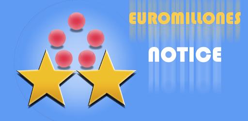 Reglas de euromillones