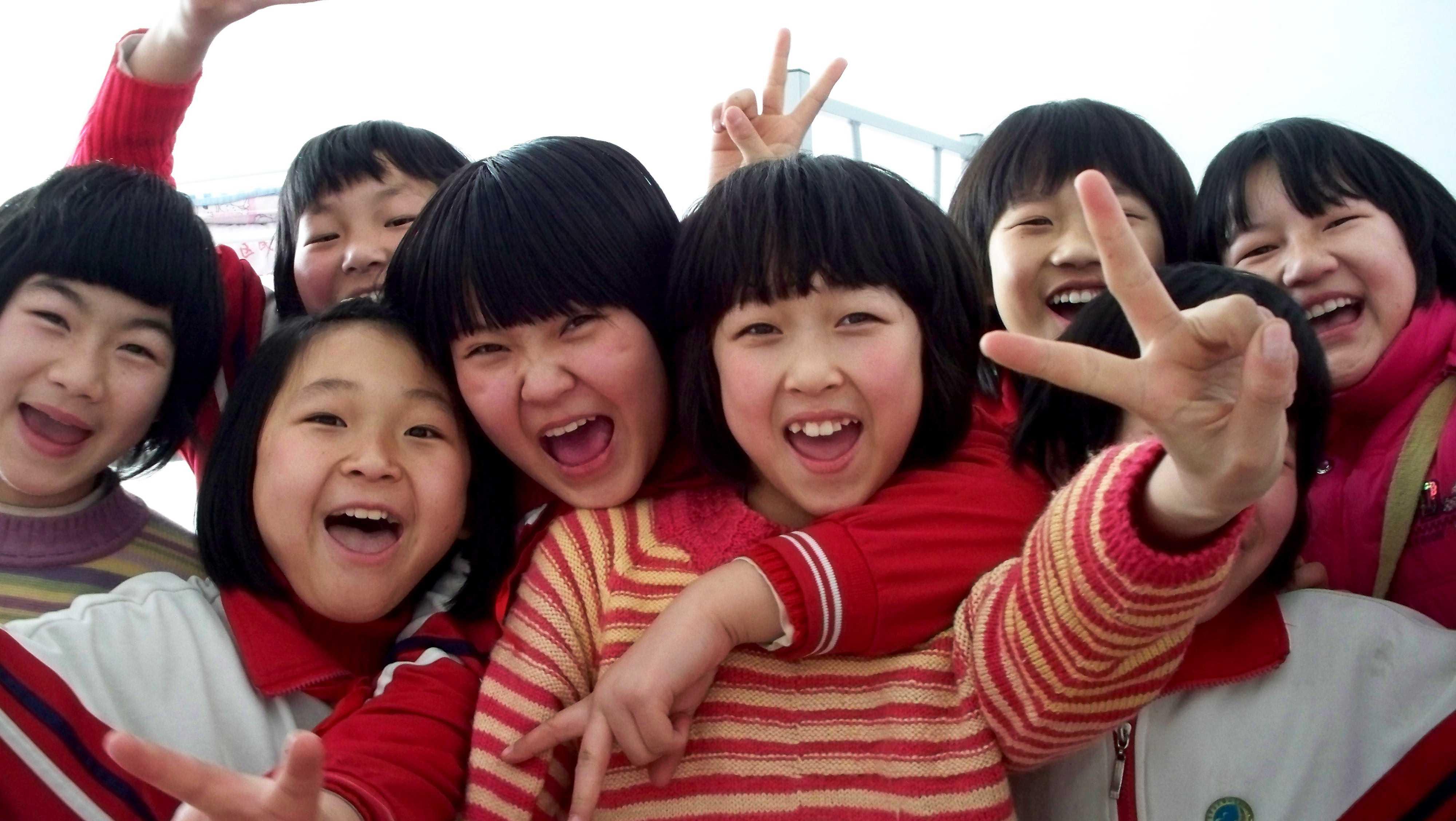 Numeri nella cultura cinese • wikiwand