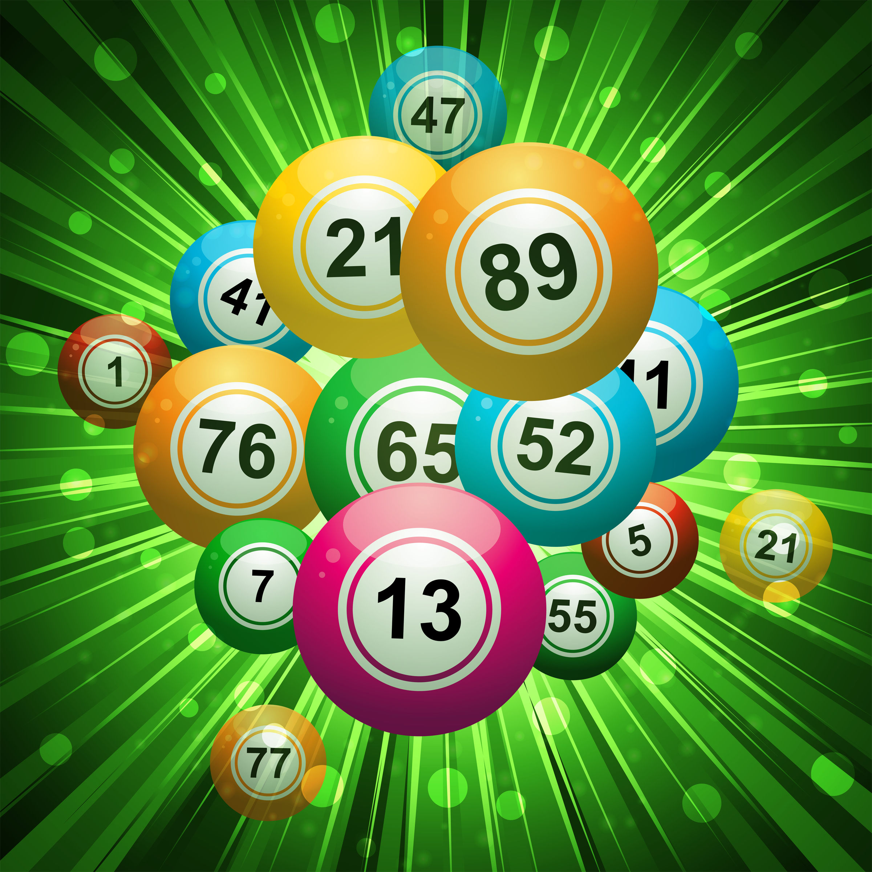 Шуточные лотереи на праздники и свадьбы