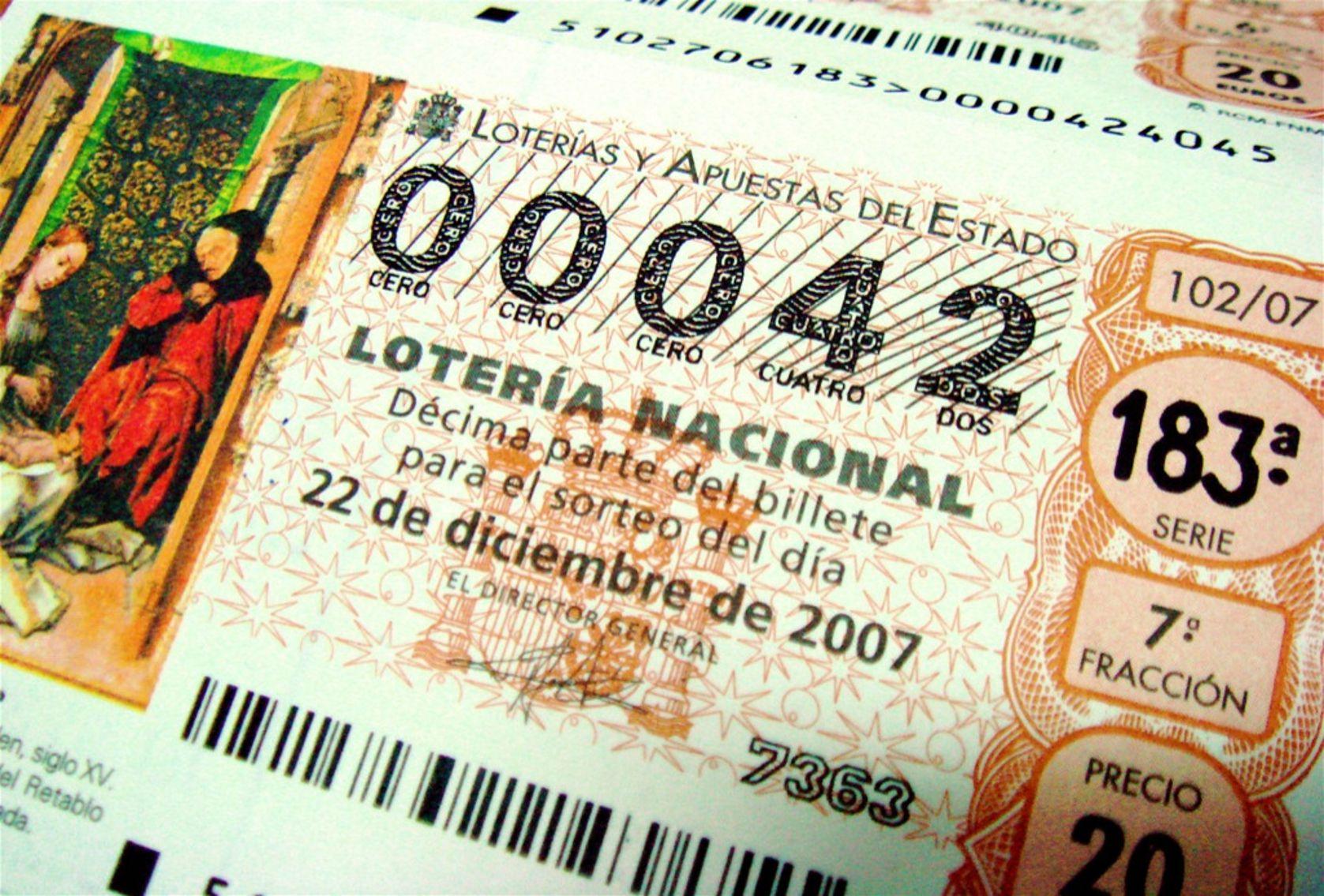Азартные игры в испании. по карману ли они нам?