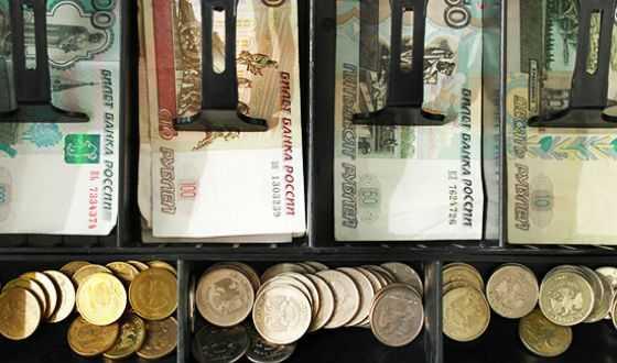 Самые знаменитые денежные выигрыши | хронотон