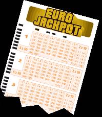 Posso giocare a milioni di euro e richiedere premi in un altro paese?