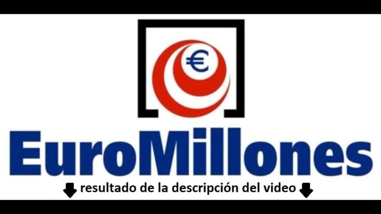 El millón