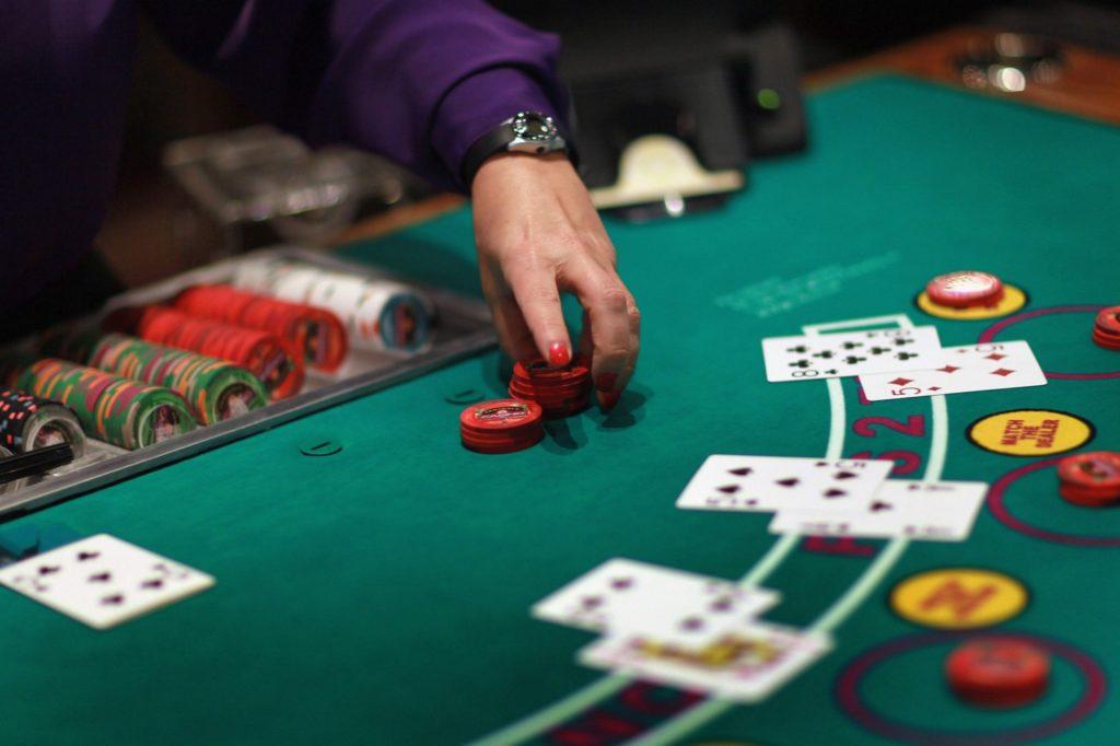 Finland lotteri veikkaus lotto - spelregler + instruktion: hur man spelar från Ryssland | utländska lotterier