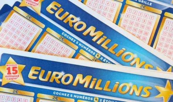 Euromillions plus | pareggio euromillions irlandesi