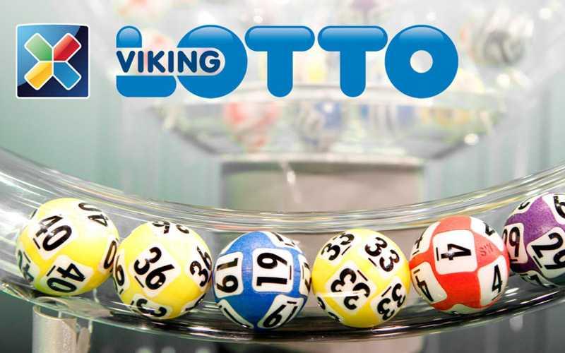 Finland lotto: последние результаты и информация