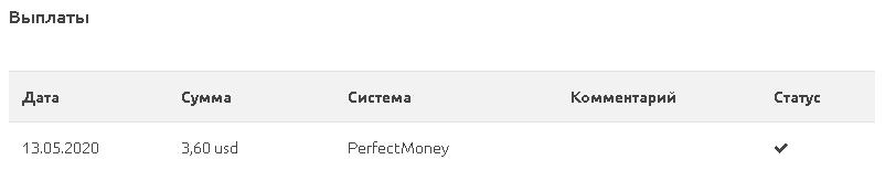 Irt24, сервис по подбору домашнего интернета отзывы - ответы от официального представителя - первый независимый сайт отзывов россии