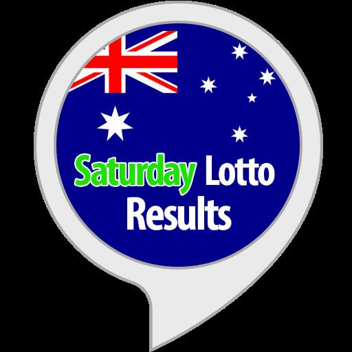 Loterías australianas: cómo participar en Rusia