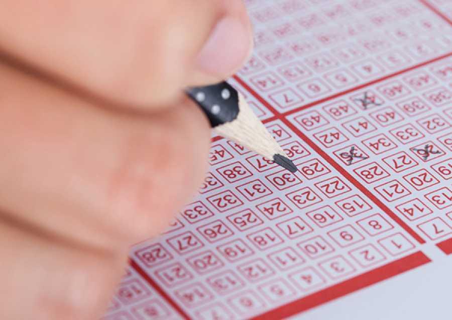 Hogyan lehet csatlakozni egy lottószindikátushoz?
