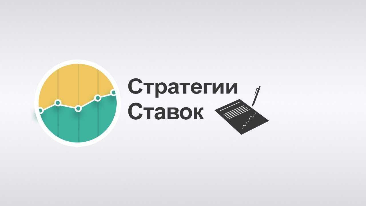 """Promocja """"wygrana 1000000 ruble """"na jule"""