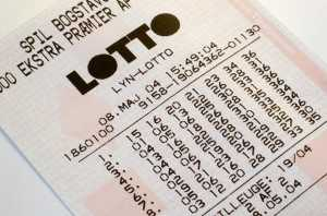 Lots euromillions | répartition des lots