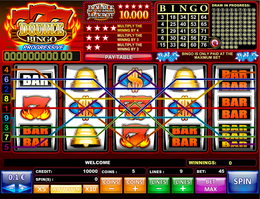 Who won the jackpot at online casinos and how to win the jackpot?