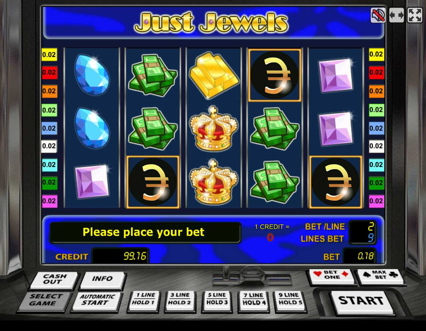 Lotoru казино: популярный азартный клуб