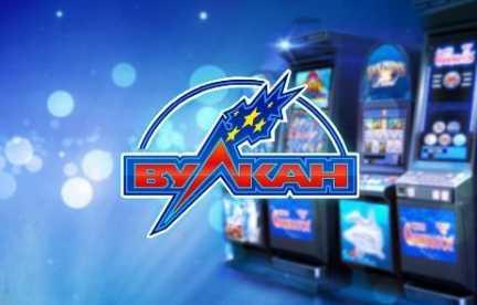 Jackpot nei casinò online: varietà, record, slot popolari