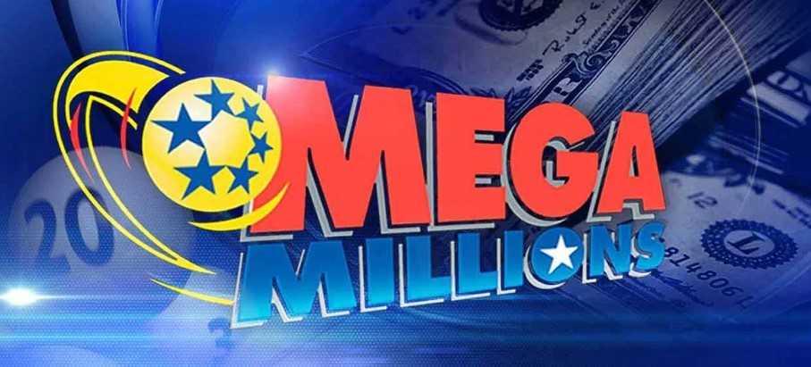 Американский powerball сша лотерея. последние результаты. выигрышные номера, исторические фильмы, предыдущая.