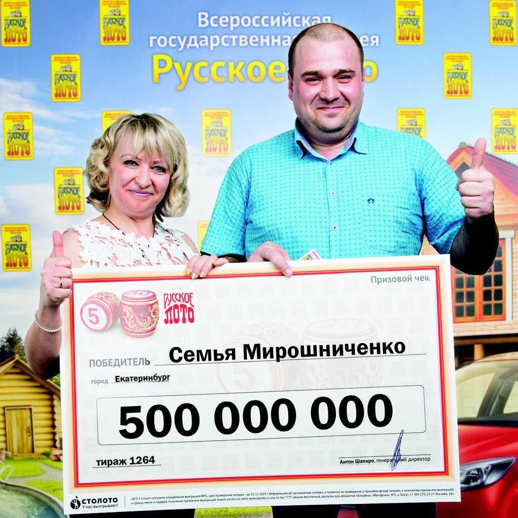 Megaloto Europæiske officielle lotteri - reelle anmeldelser og fakta