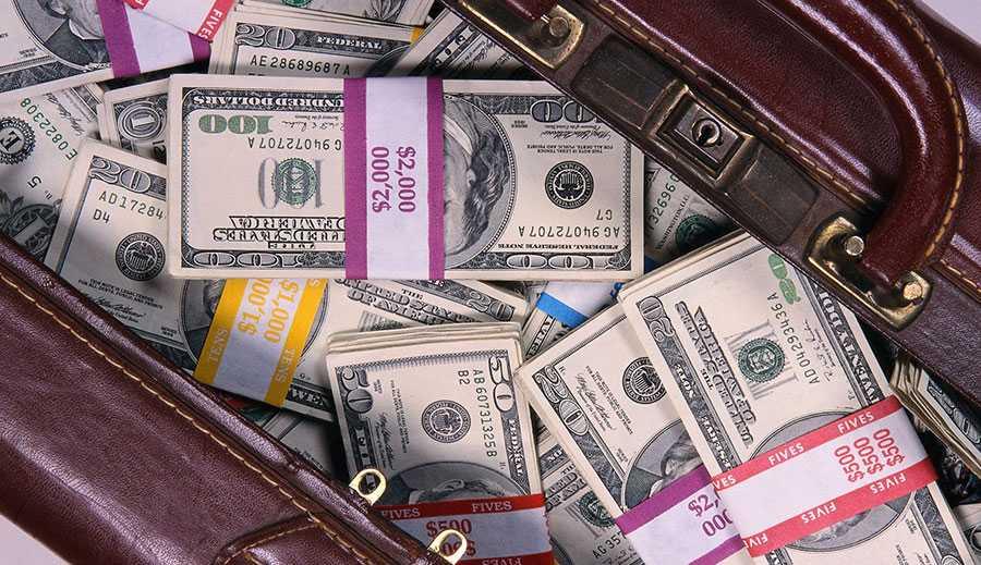 Loteria online bez załączników | zarobki w internecie bez inwestycji